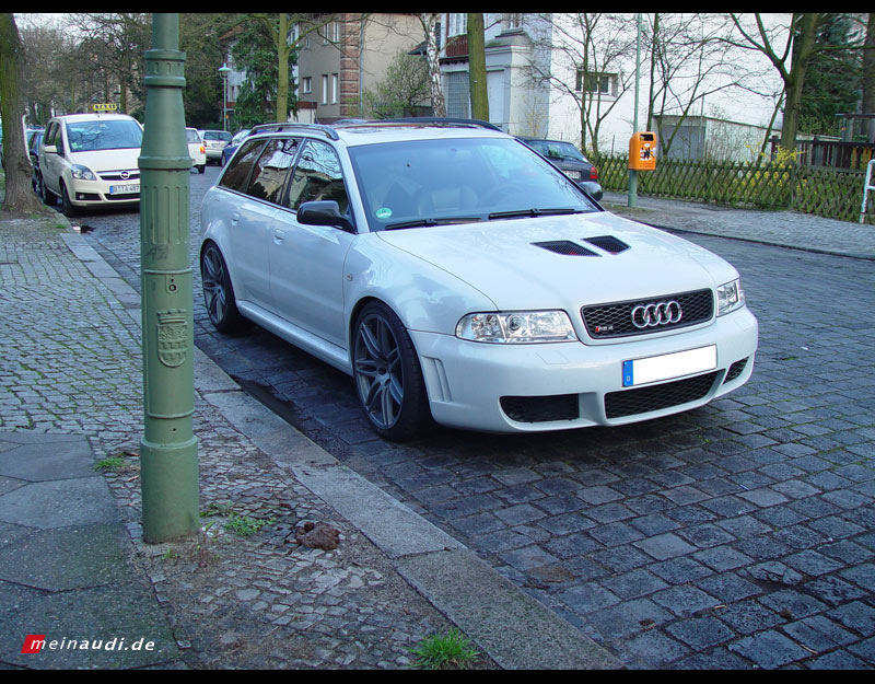 Pic 39 s van de vetste audi 39 s page 43 pic posts - Ampm ophanging ...